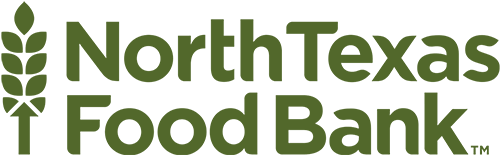 NTFB Logo Usage