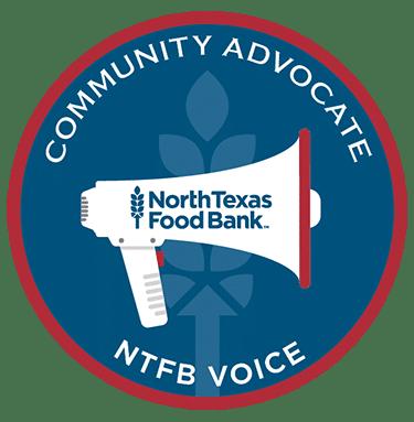 Community Advocates Logo