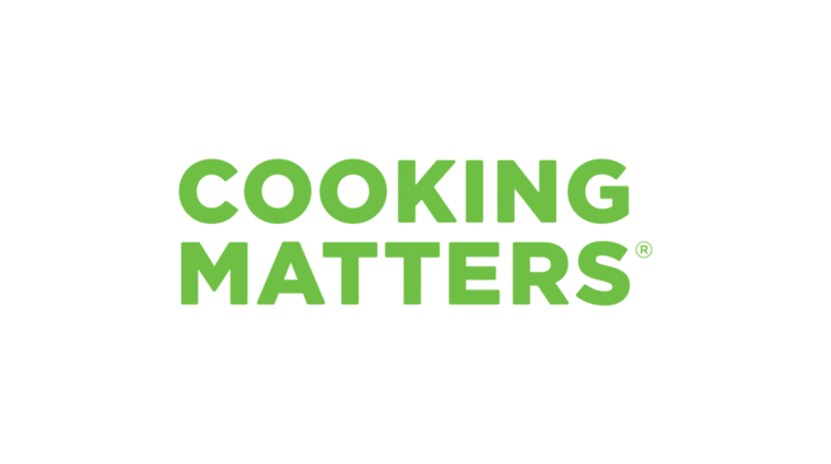 Cooking Matters Cropped