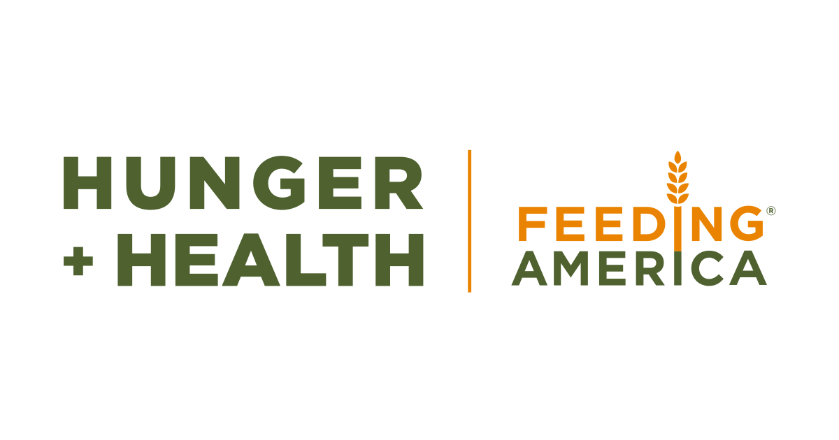Hunger And Health Feeding America