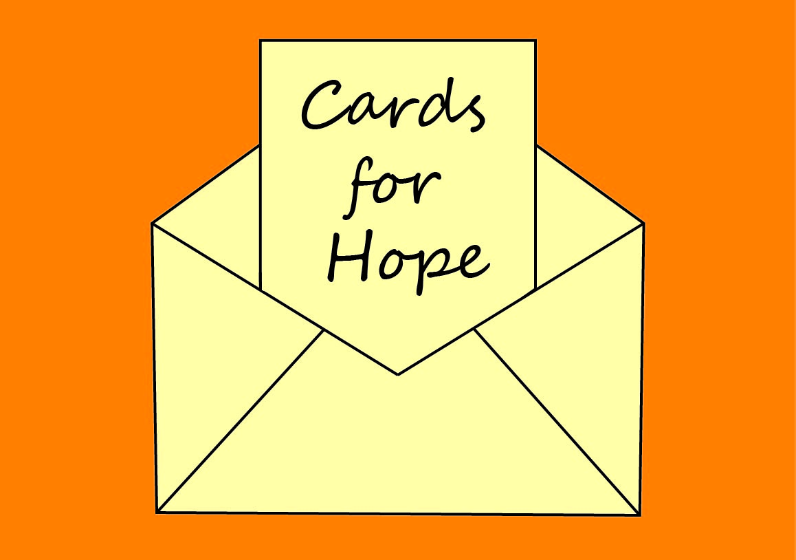 Cards For Hope 3
