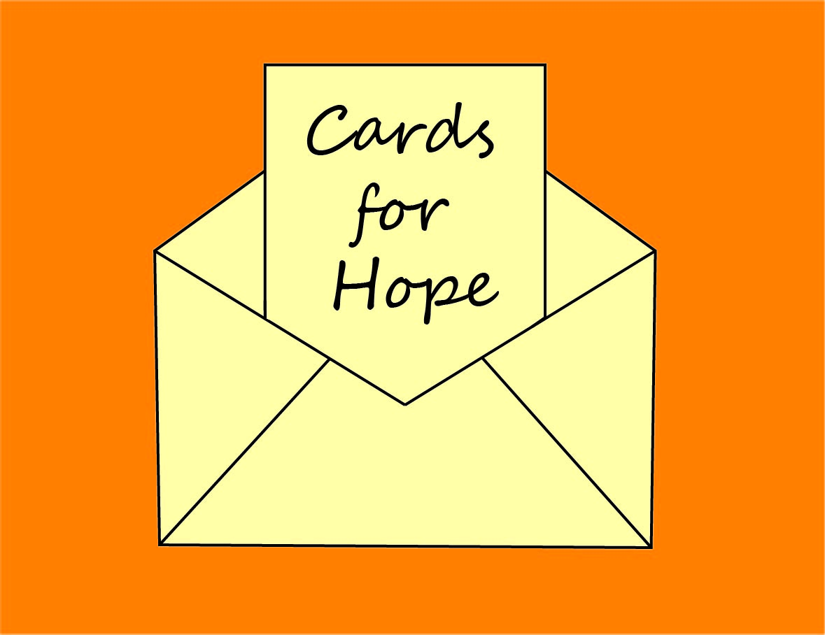 Cards For Hope 4
