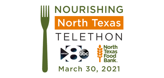 Nourishing Noth Texans Logo For Sponsor Page