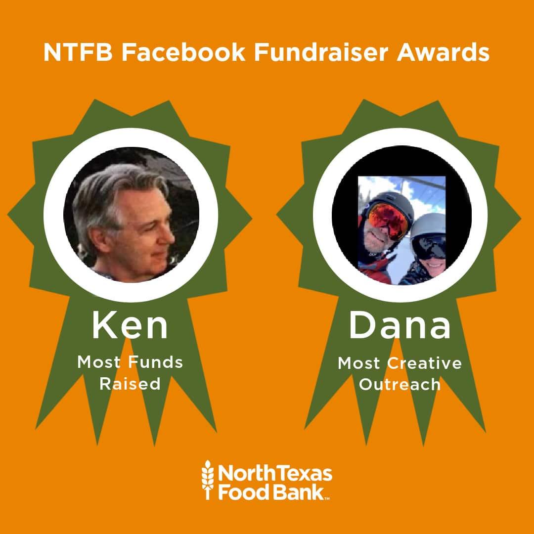 FBF Awards FY21 Q3 3