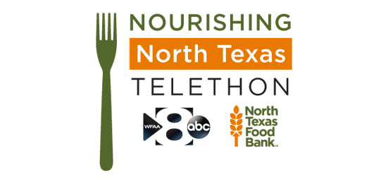Nourishing Noth Texans Logo For Sponsor Page No Date