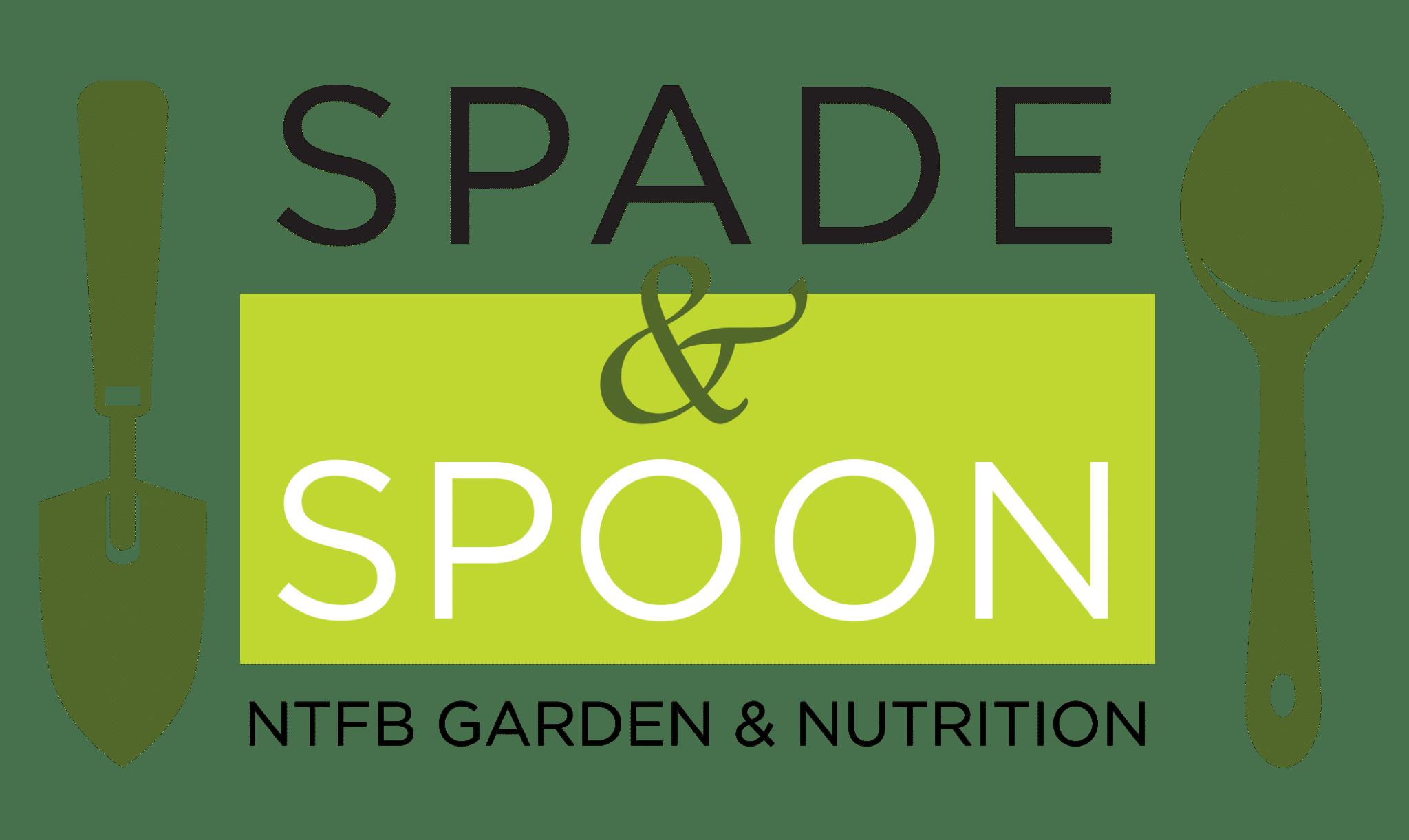 Spade And Spoon Logo (1)