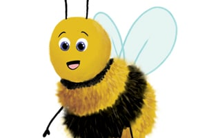 Bee Featured Image2