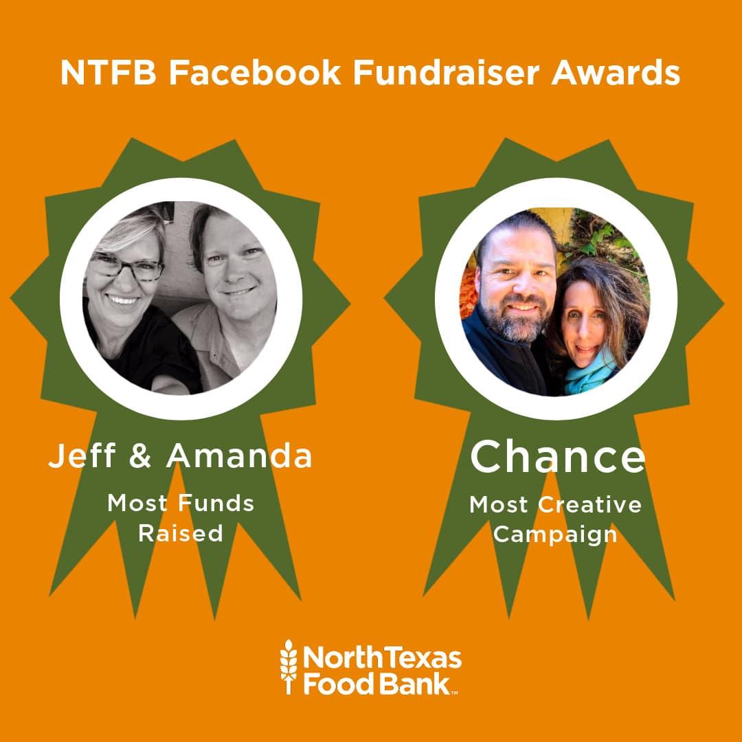 FBF Awards FY21 Q4 (1)