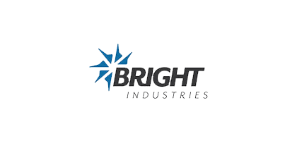 Bright Industries Logo