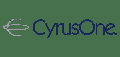Cyrus One Logo