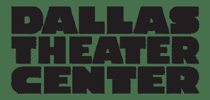 Dallas Theater Center Logo