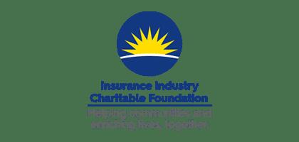 Insurance Industry Charitable Foundation Logo