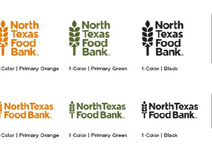 Alternate Logos