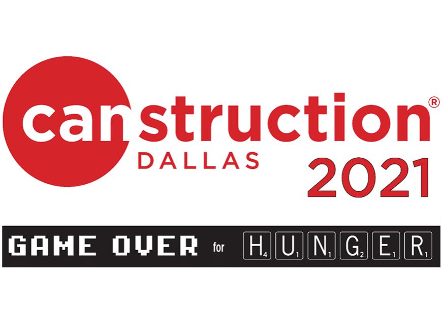 Canstruction Event Button Logo