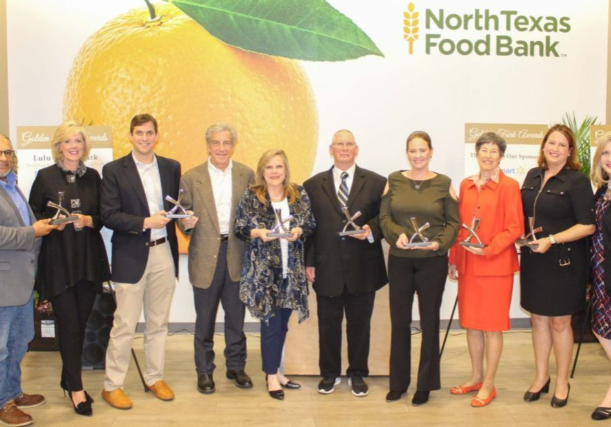 FINAL Golden Fork Award Winners 1024x620