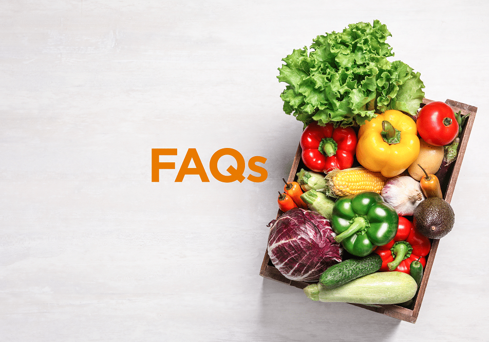 General FAQs Featured Image