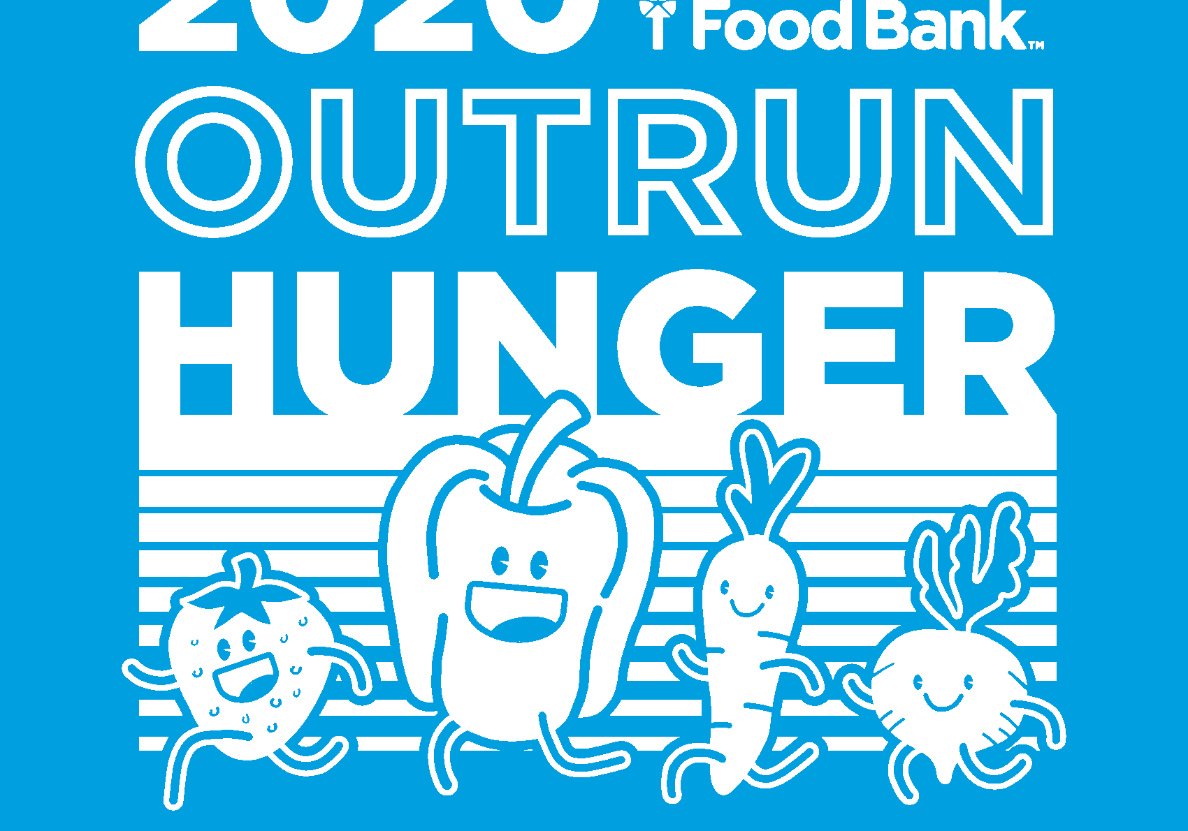 Out Run Hunger Logo Page 1 002