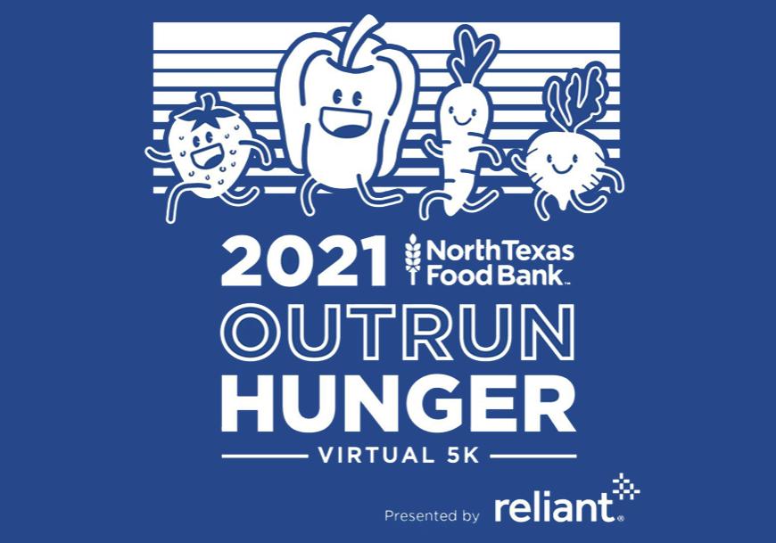 Outrun Hunger 2021 Logo 900x609