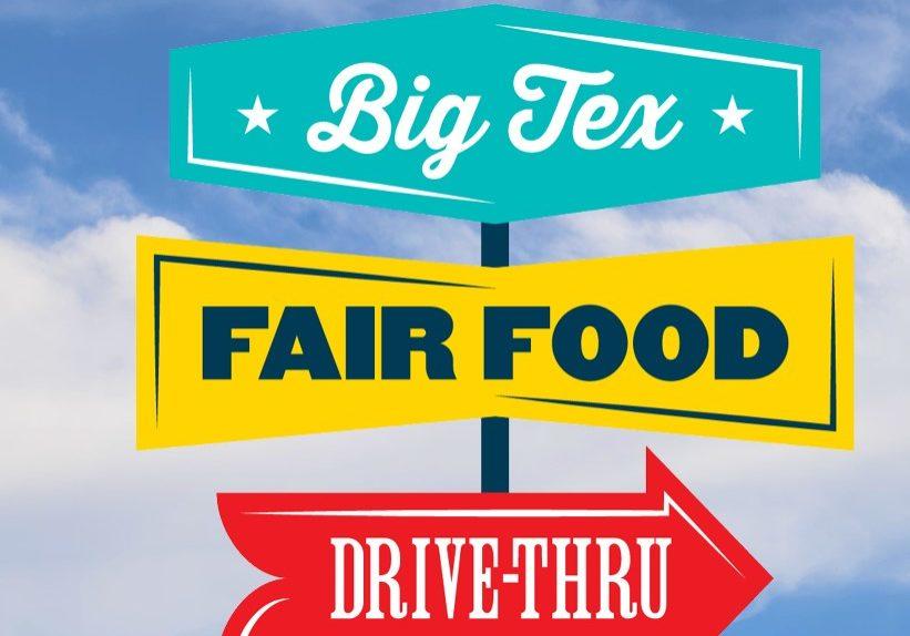 State Fair Of Texas 2020