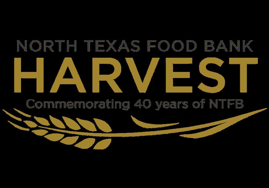 Harvest 2021 Logo Event Button